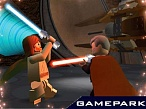 Скриншот LEGO Star Wars (PC), 3