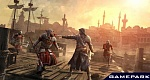 Скриншот Assassin's Creed: Откровения (PC-Jewel), 3