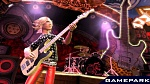 Скриншот Guitar Hero Aerosmith (Xbox 360), 7