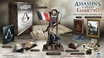 Скриншот Assassin's Creed: Единство Guillotine Edition (PC), 1