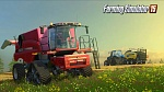 Скриншот Farming Simulator 2015, 7