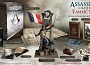 Assassin's Creed: Единство Guillotine Edition (PC)