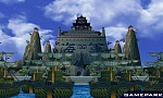 Скриншот One Piece Unlimited Cruise SP Limited Edition (3DS) , 1