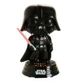 Фигурка Funko POP Star Wars – Darth Vader E