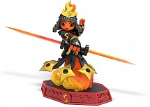 Фигурка Skylanders Imaginators  Сэнсэй - Ember (стихия Fire).