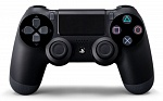 Скриншот Sony PlayStation 4 500Gb + 2 джойстика DualShock 4, 7