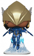 Фигурка Funko POP Games: Overwatch – Pharah (Victory Pose)