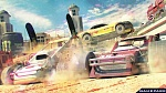 Скриншот DiRT Showdown (Xbox 360), 8