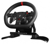 Руль Pro Racing Force Feedback Wheel (XboxOne)