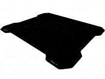 Коврик игровой для мыши Speedlink CRIPT Ultra Thin Gaming Mousepad, black