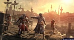 Скриншот Assassin's Creed: Откровения. Ottoman Edition (Xbox 360), 5