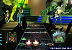 Скриншот Guitar Hero Aerosmith (Wii), 4