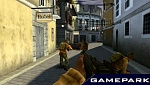 Скриншот Medal of Honor Heroes (PSP), 4