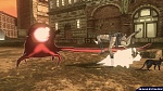 Скриншот Gravity Rush (PS Vita), 3