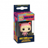 Брелок Funko Pocket POP Birds of Prey – Broken Hearted (Exc) (44382-PDQ)