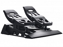 Thrustmaster Flight Rudder Pedals - руль направления