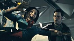 Скриншот Quantum Break (Xbox One), 1