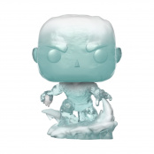 Фигурка Funko POP Marvel 80th – First Appearance: Iceman (40717)