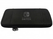 Nintendo Switch Защитный чехол Hori New Tough Pouch для консоли Switch (NSW-089U)