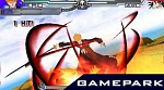 Скриншот Bleach: Heat the Soul 3 (PSP), 4
