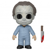Фигурка Funko 5 Star: Horror – Michael Myers