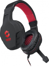 Игровая гарнитура Speedlink Martius Stereo Gaming Headset для PC
