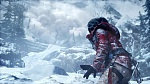 Скриншот Rise of the Tomb Raider (PC-DVD), 1