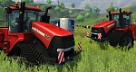 Скриншот Farming Simulator (Xbox360), 2