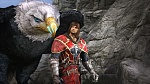 Скриншот Castlevania: Lords of Shadow 2 (PC-DVD), 4