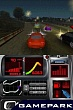 Скриншот Need for Speed Carbon: Own the City, 8