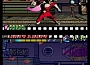 Viewtiful Joe Double Trouble (DS)