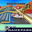 Скриншот Speed Racer the Video Game (DS), 3