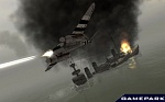 Скриншот Air Conflicts Secret Wars (PS3) , 1