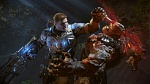 Скриншот Gears of  War 4 (XboxOne), 4