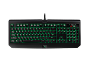 Клавиатура Razer BlackWidow Ultimate 2016