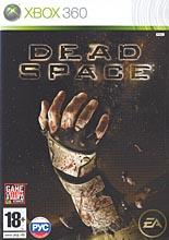 Dead Space (Xbox 360) (GameReplay)