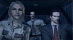 Скриншот Deadly Premonition: The Director's Cut (PS3), 3