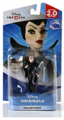 Disney Infinity 2.0: Maleficent