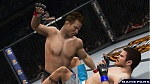Скриншот UFC Undisputed 3 (PS3), 1