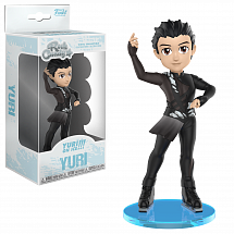 Pop! Vinyl:POP Animation: Yuri!! on Ice  Yuri 21879