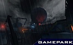 Скриншот Killing Floor (PC-DVD), 2