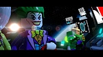 Скриншот LEGO Batman 3: Beyond Gotham (PS4), 4