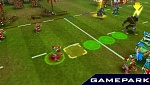 Скриншот Blood Bowl (PSP), 5