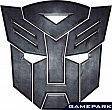 Скриншот Transformers the Game (PS3), 1
