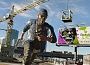 Watch Dogs 2 (XboxOne)