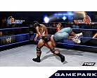 Скриншот WWE All Stars (PS3), 1