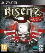 Risen 2: Dark Waters (PS3) (GameReplay)