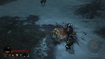 Скриншот Diablo 3 (III): Reaper of Souls - Ultimate Evil Edition (Xbox One), 3