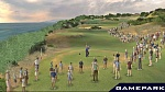 Скриншот Tiger Woods PGA Tour 07 (PS3), 4
