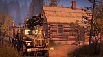 Скриншот Spintires (PC), 3